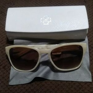 Ann Taylor Sunglasses
